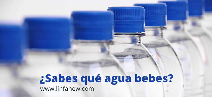 purificadores-agua-linfanew-agua-calidad-coste-0
